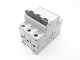 Schneider Electric C60N 24602