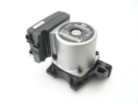 Grundfos UPER15-60 V4