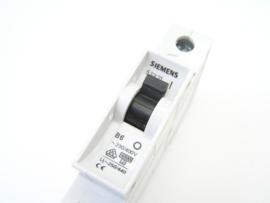 Siemens 5SX21 B6