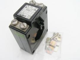 Faget RM60-E3A 400/1