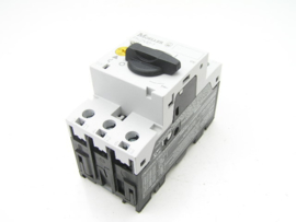 Moeller-Eaton PKZM0-1