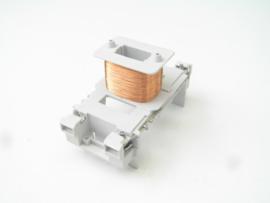 Siemens 3RT1 924-5AL21 230V