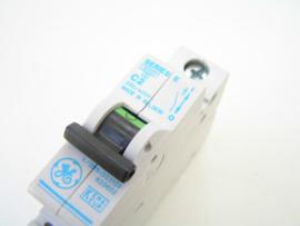 G E Series E C2 620602