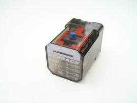 Schrack RN301024