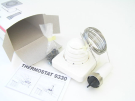 Herz 1 9330 05 Thermostat