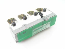 Merlin-Gerin TM125A. 30441