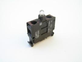 Eaton M22-LEDC- R