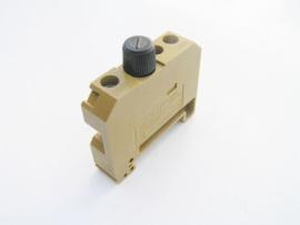 Weidmuller Klippon SAK S3/35