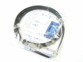 Telemecanique XUF N05321