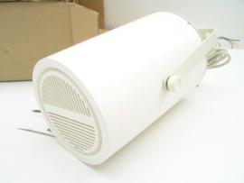 Bosch LBC3094/15 Geluidprojector