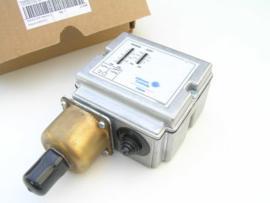 Johnson Controls P48AAA-9120