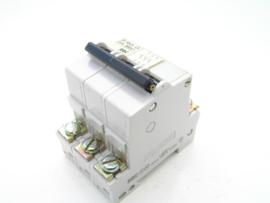 BBC Stotz kontakt S 163-G 25A