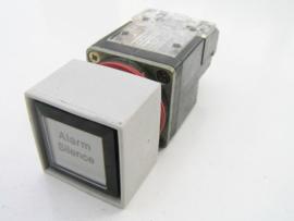 Allen-Bradley 800MS-CA4 ser A