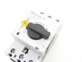 Moeller PKZM0-0,63 Ser,-No. 04