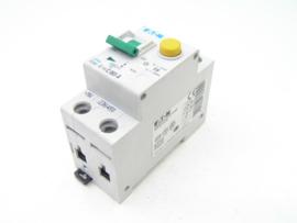 Eaton Xpole PKN6-6/1N/C/003-A