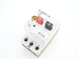 Moeller PKZM1-1,6