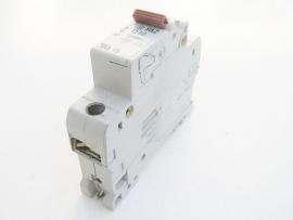 Klöckner-Moeller FAZ C16. 230-400V~