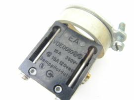 Schmersal Elan Pushbuttons Signal Lamps