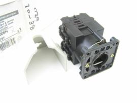 Telemecanique K2 F006H