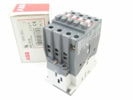 ABB A40-30-01 24V