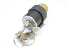 Siemens 3SB1000-4MA01 key switch