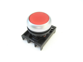 Eaton M22-DRL-R drukknop