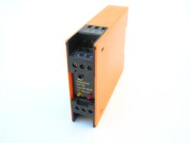 Ifm electronic OV 5012