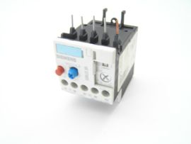 Siemens 3RU1116-1BB0