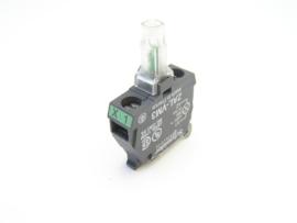 Schneider Electric ZAL-VM3