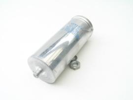 Bosch MP 0 670 311 491 60µF