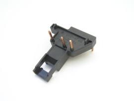 Telemecanique GV2-AF01