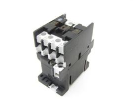 Klöckner-Moeller DIL R22 230/240V