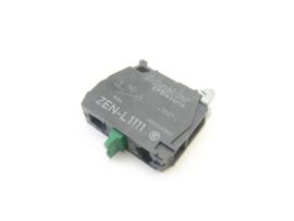 Telemecanique ZEN-L1111