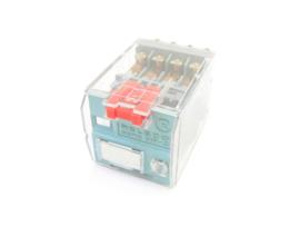 Releco C4-A 40 X 230V 50Hz