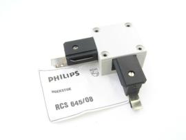 Philips RCS 645/08 Hoekstuk