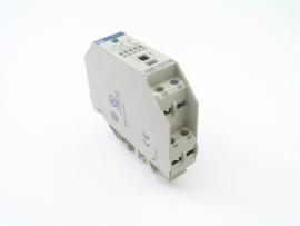 Telemecanique ABR-1S418B