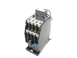 Siemens 3TB4117-0A 220-264V