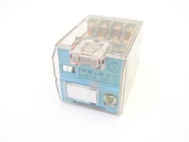 Releco C4-B40 X 24V