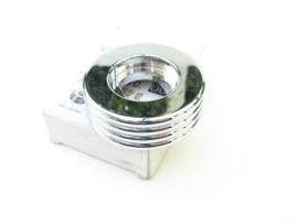 Dornbracht 11253270 Small Deco Ring type 3