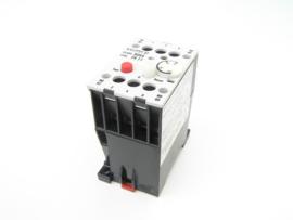 Square D 9055 TR 11