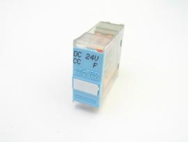 Releco C15-A21 24V