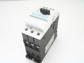 Siemens 3RV1031-4EA10