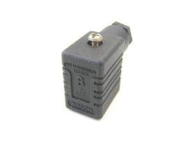 Bosch B6 Magneetventiel connector