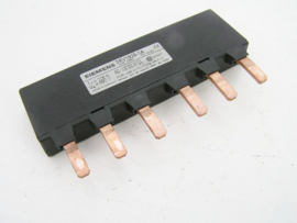 Siemens 3RV1935-1A