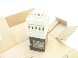 Telemecanique CA2-FN140 220/240V