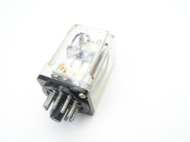 Omron MK3P-5 24V