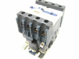 Telemecanique LC1 D40004 230V