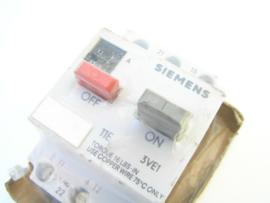 Siemens 3VE1010-8H