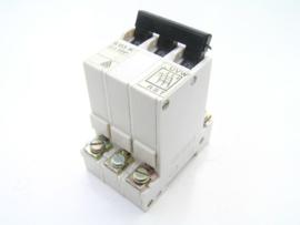 Stotz kontakt S153-K