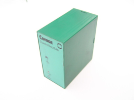 Comac control module XT12-2Z-2-024-001